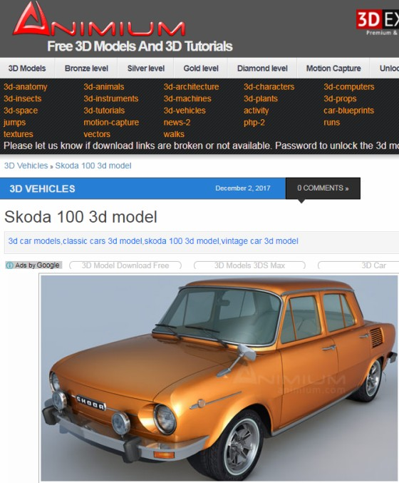 Animium_Skoda_100_ts.jpg