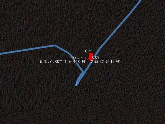 2017-12-07_Google_Earth_GPS_停まっています_ts.jpg