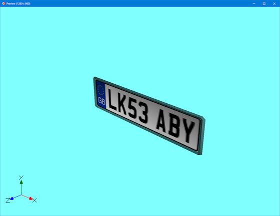 Delahaye49A_number_front_s.jpg