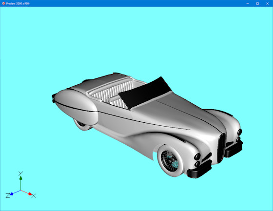 poseray_preview_49_Delahaye_135M_3ds_1st_s.jpg