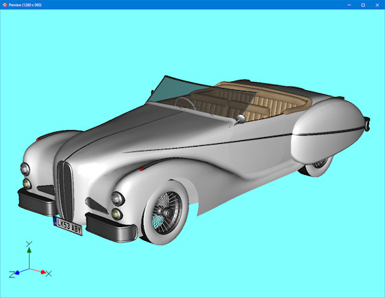 poseray_preview_49_Delahaye_135M_3ds_last_s.jpg