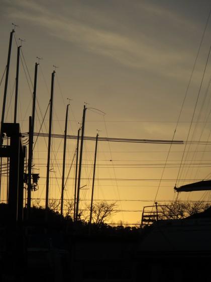 2017-12-15_1635_艇を片付け終わった頃には日が落ちていた_IMG_3500_s.JPG