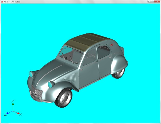 poseray_preview_Citroen_2CV_obj_1st_s.jpg