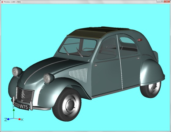poseray_preview_Citroen_2CV_obj_last_s.jpg