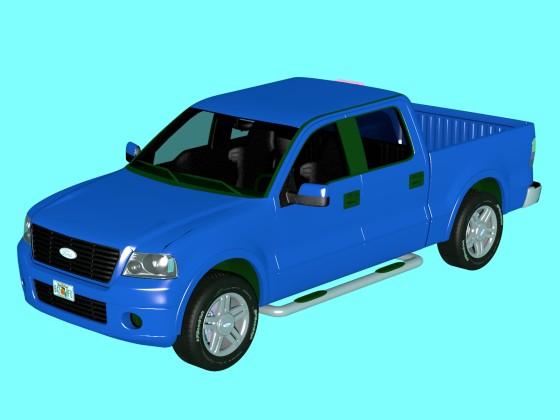Ford_F150_Raptor_e6_w560h420q10.jpg
