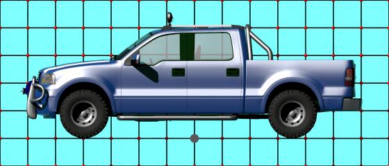 Ford_F150_Raptor_e91_guard_rollbar_RoofFogLamp_FatTyre_winch_POV_scene_w560h240q10.png