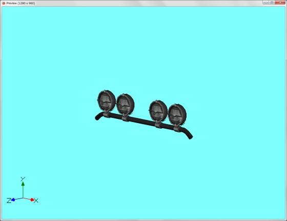 Parts_FogLamp_s.jpg