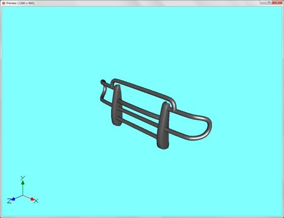 Parts_Guard_s.jpg