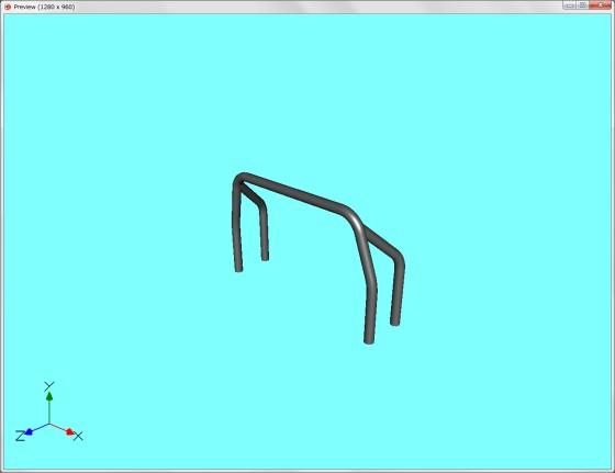 Parts_Roll_Bar_s.jpg