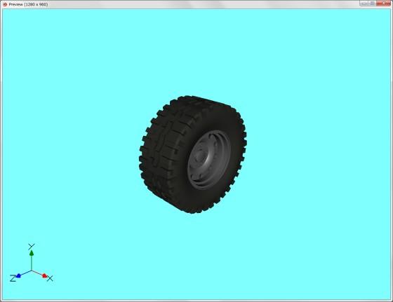 Parts_Wheel_s.jpg