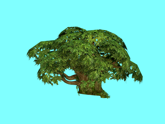 Tree_Part_e1_s.png