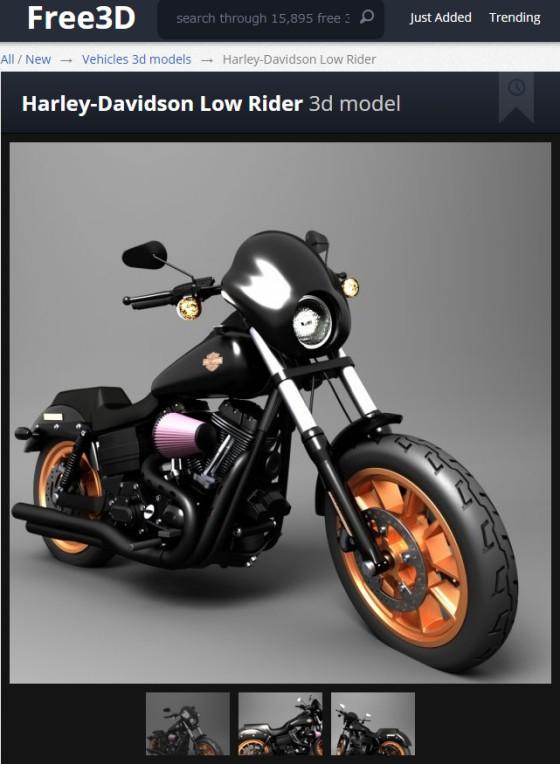 Free3D_Harley-Davidson_Low_Rider_ts.jpg