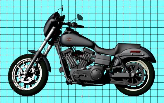Harley_Davidson_Low_Rider_metaseq_e4_POV_scene_w560h250q10.jpg