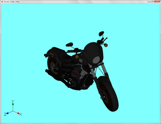 preview_Harley_Davidson_Low_Rider_metaseq_e2_obj_1st_s.jpg
