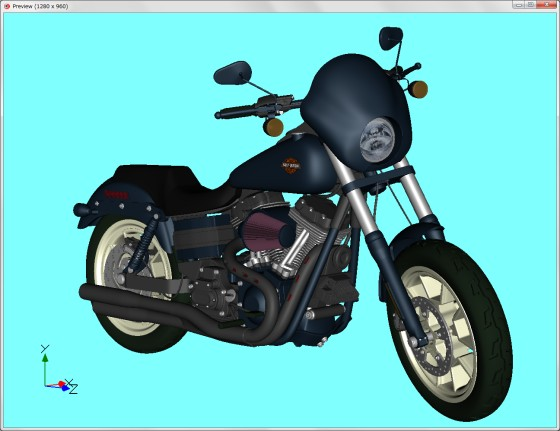 preview_Harley_Davidson_Low_Rider_metaseq_e4_obj_1st_s.jpg