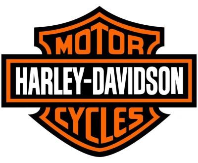 logo-harley-davidson-motorcycles.jpg