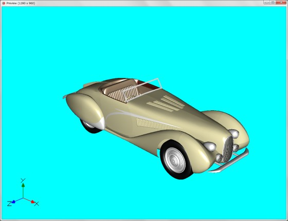 preview_Talbot_Lago_T150_3ds_1st_s.jpg