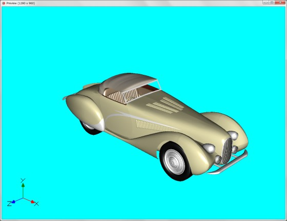 preview_Talbot_Lago_T150_top_3ds_1st_s.jpg