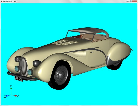 preview_Talbot_Lago_T150_top_3ds_last_s.jpg
