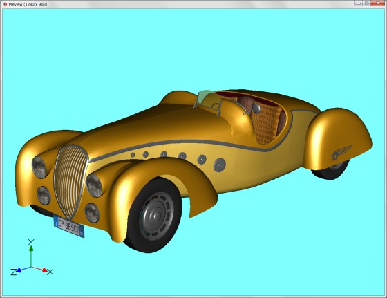 preview_1938-peugeot-402-darlmat-legere-special-sport-road_3ds_last_s.jpg