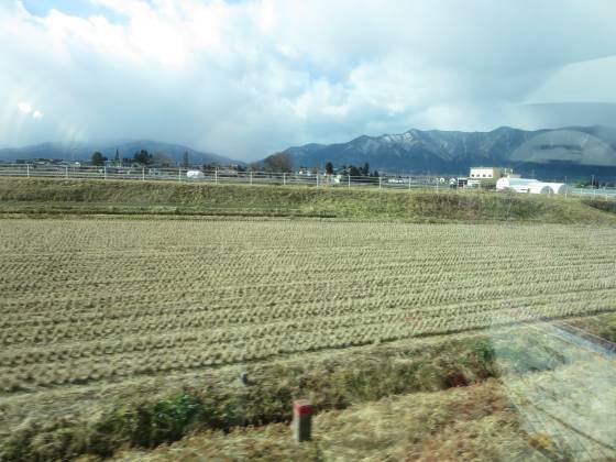 2018-01-09_1033_松本周辺_IMG_3641_s.JPG