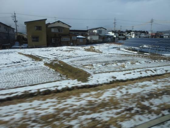2018-01-09_1105_大町から北_IMG_3643_s.JPG