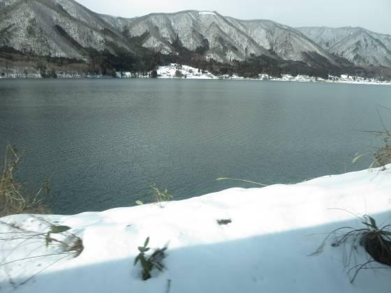 2018-01-09_1109_木崎湖_IMG_3645_s.JPG
