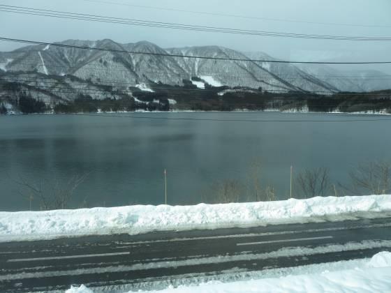 2018-01-09_1116_青木湖_IMG_3651_s.JPG