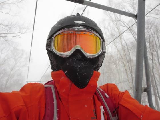 2018-01-09_1446_ハンの木高速ペアリフト地吹雪_IMG_3658_s.JPG