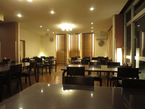 2018-01-09_1800_改装されたレストラン_IMG_3659_s.JPG