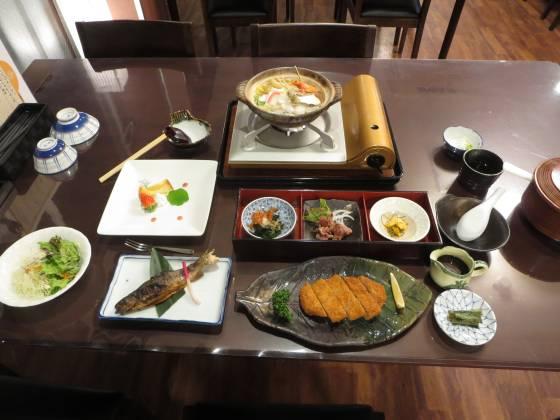 2018-01-09_1800_夕食_IMG_3660_s.JPG