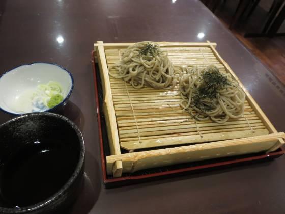 2018-01-09_1814_夕食・蕎麦_IMG_3664_s.JPG
