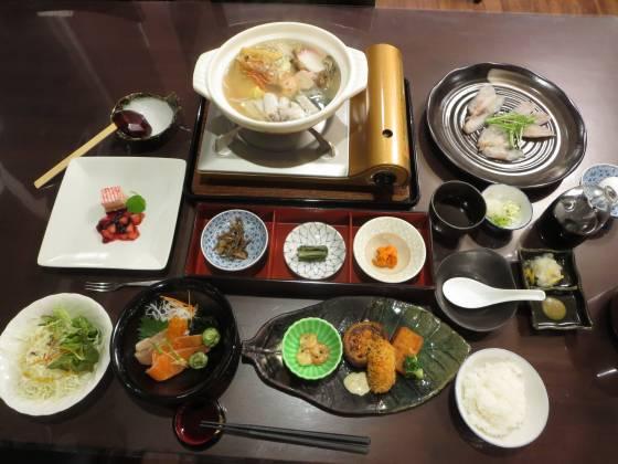 2018-01-11_1808_夕食_IMG_3728_s.JPG