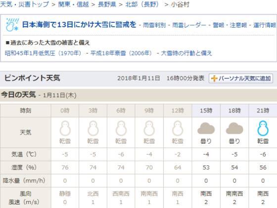 2018-01-11_小谷村天気_ts.jpg