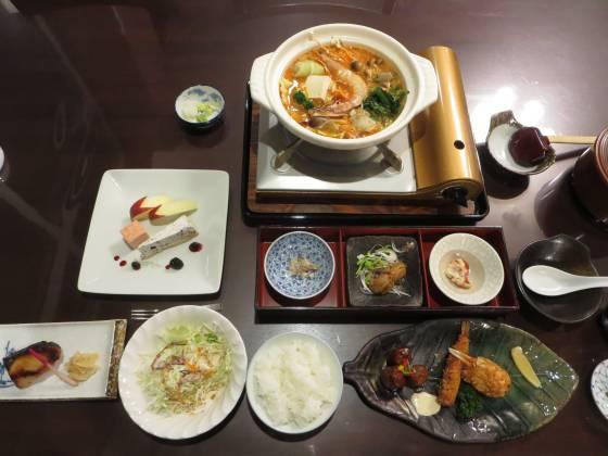 2018-01-13_1738_夕食_IMG_3790_s.JPG