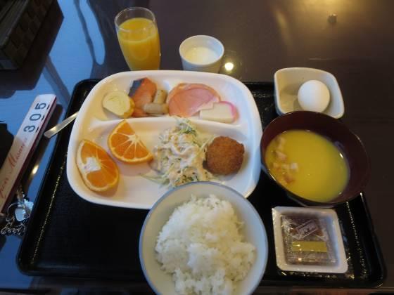 2018-01-14_0703_朝食_IMG_3793_s.JPG
