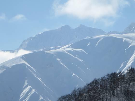 2018-01-14_1243_ハンの木途中から鹿島槍ヶ岳 _IMG_3826_s.JPG