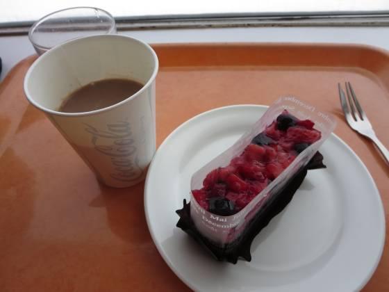 2018-01-14_1306_レストエデンでケーキとミルクココア_IMG_3831_s.JPG