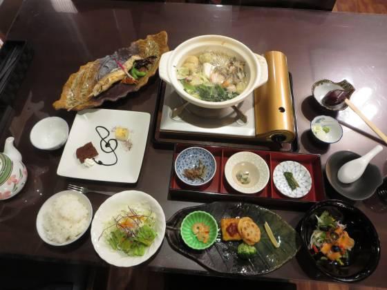 2018-01-14_1802_夕食 _IMG_3852_s.JPG