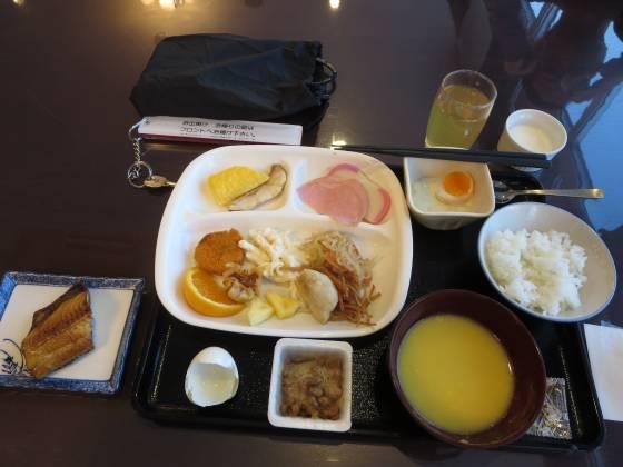 2018-01-15_0714_朝食_IMG_3856_s.JPG