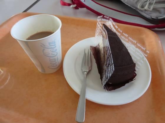 2018-01-15_1319_レストエデンでケーキとココア_IMG_3897_s.JPG