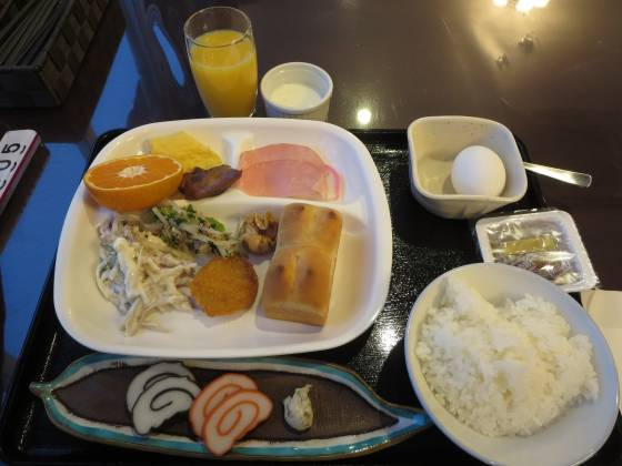 2018-01-10_0707_朝食_IMG_3965_s.JPG