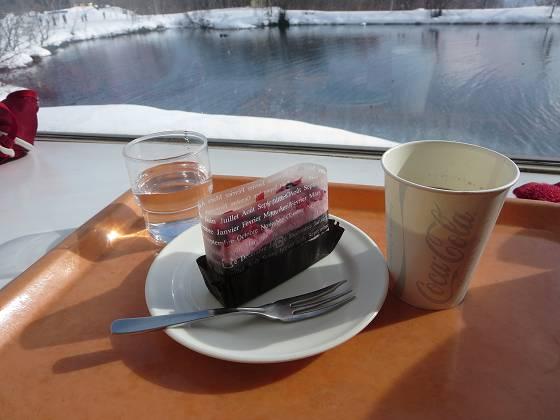 2018-01-10_1058_レストエデン・ケーキとココア_IMG_3994_s.JPG