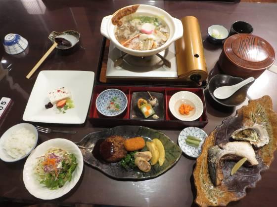 2018-01-18_1803_夕食_IMG_4013_s.JPG
