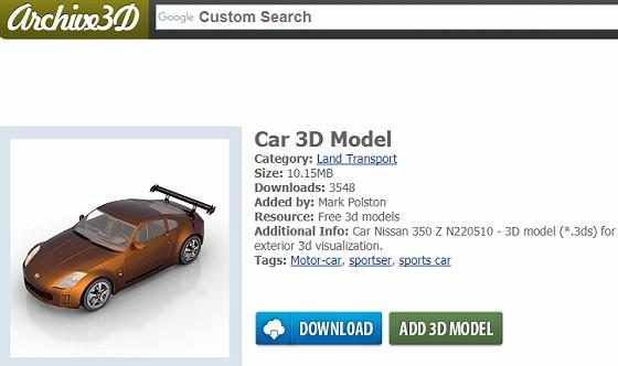 Archive3D_Car_Nissan_350_Z_N220510_ts.jpg