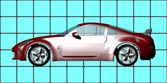 Car_Nissan_350_Z_N220510_e3_POV_scene_w560h280q10.jpg