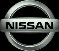 Nissan_200SX01_nissan_Trim.png
