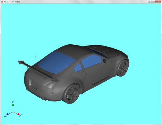 preview_Car_Nissan_350_Z_N220510_3ds_1st_s.jpg