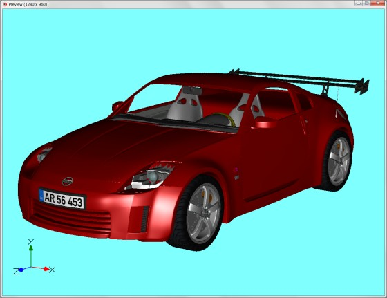 preview_Car_Nissan_350_Z_N220510_3ds_last_s.jpg