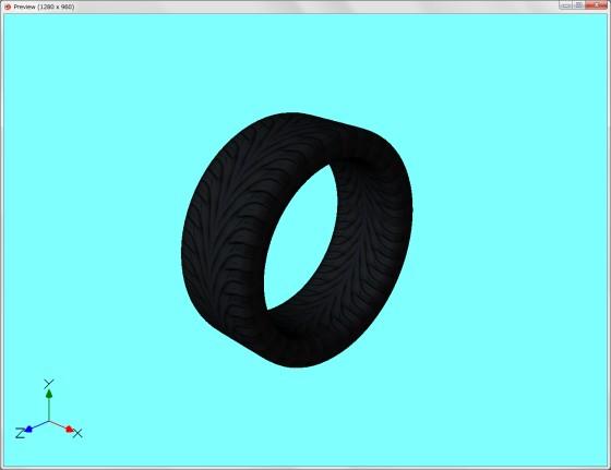 Tyre_Car_Nissan_350_Z_N220510_e3_s.jpg